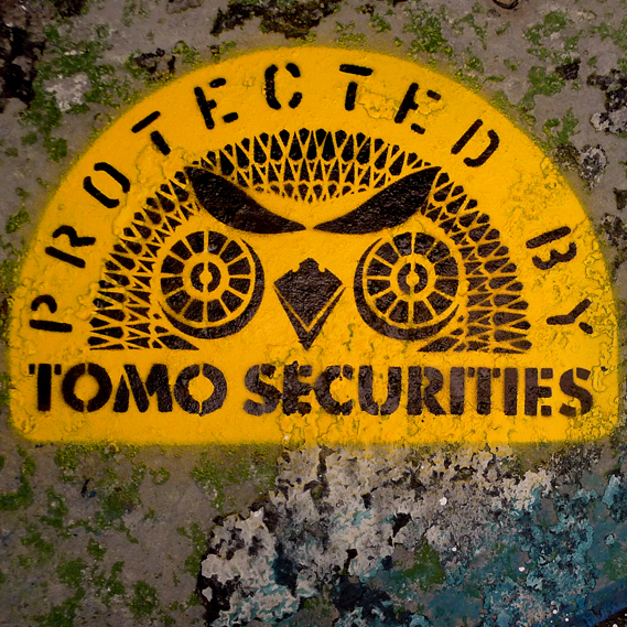 tomo_securities_stencil_0