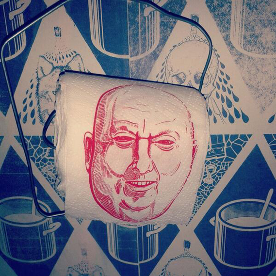 tomos_mayor_of_liverpool_screen_printed_toilet_roll_0