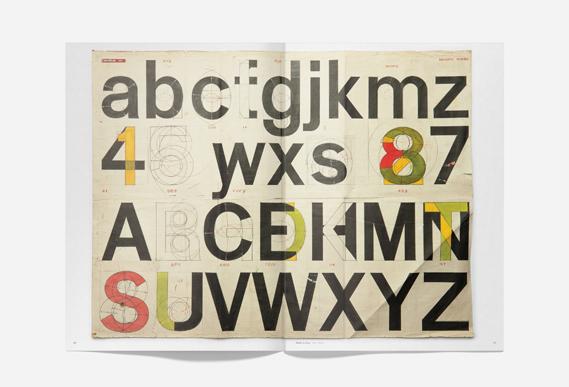 mii_book_spreads_5_0